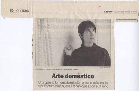 arte-domestico1