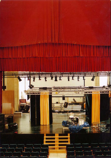 escenario1