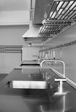 cocina-doméstica1
