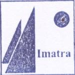 imatra-1