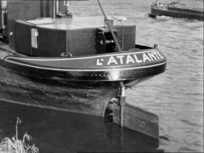 Atalante04